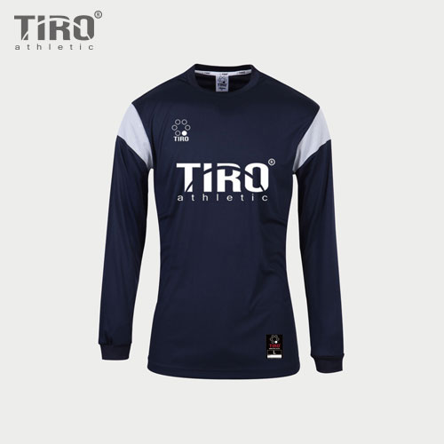 TIRO UNIFS.17 (NAVY/WHITE)