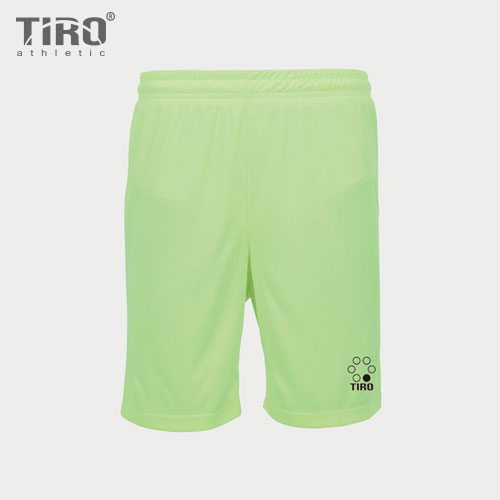 TIRO USP.17 (Y.GREEN/BLACK)