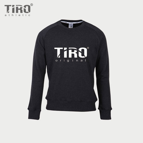 TIRO BMTM.17 (DARK GRAY)