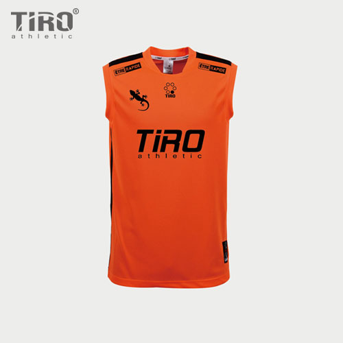 TIRO MOVEMENT T/J(ORANGE/BALCK)