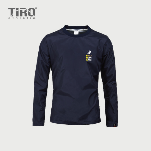 NEO-BREAKER ROUND BASIC (NAVY)