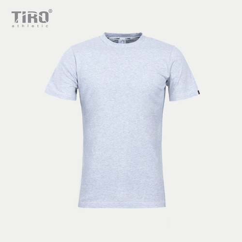 MIGH TIRO ORIGINAL (GRAY)