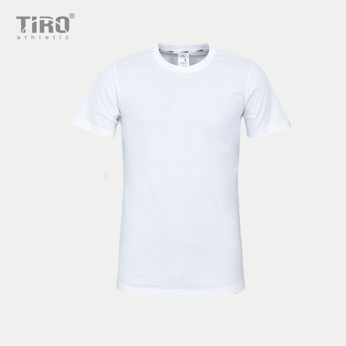 MIGH TIRO ORIGINAL (WHITE)