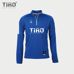 TIRO MIDT.17 (BLUE/WHITE)