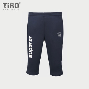 TIRO MTP.17 (CHARCOAL/WHITE)
