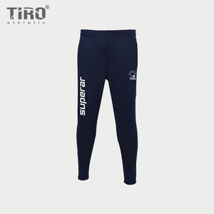 TIRO LTP.17 (NAVY/WHITE)