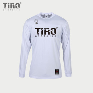 TIRO UNIFL.17 (WHITE/WHITE)