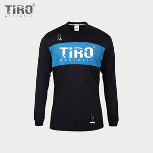TIRO UNIFL.17 (BLACK/SKY)