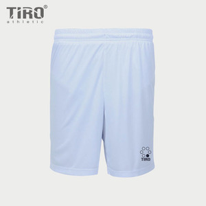 TIRO USP.17 (WHITE/NAVY)