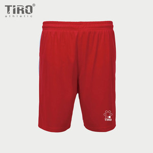TIRO USP.17 (RED/WHITE)