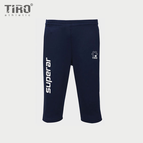 TIRO MTP.17 (NAVY/WHITE)