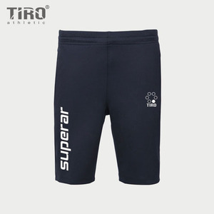 TIRO STP.17 (CHARCOAL/WHITE)